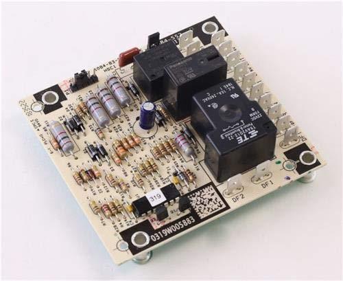 Goodman OEM Defrost Control Board for Model # GPH1342H41AC