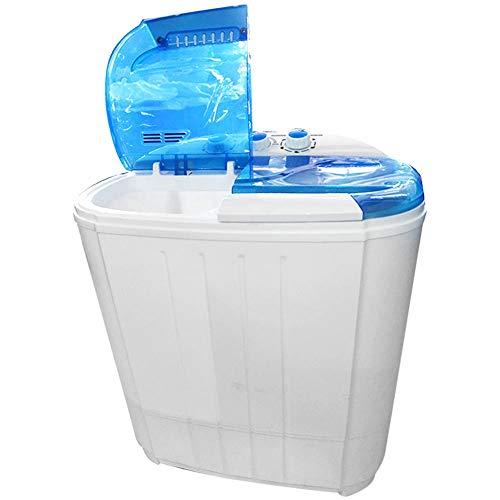 secadora 8kg a++ fabricante XIXIXI
