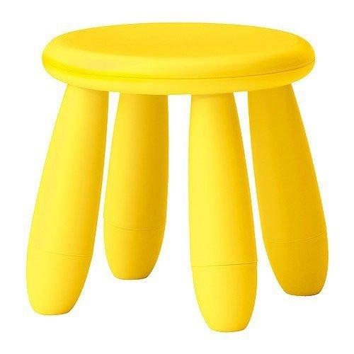 IKEA Kinderhocker