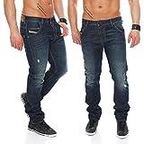 Diesel Jeans Krooley 0RP13 W29 L32