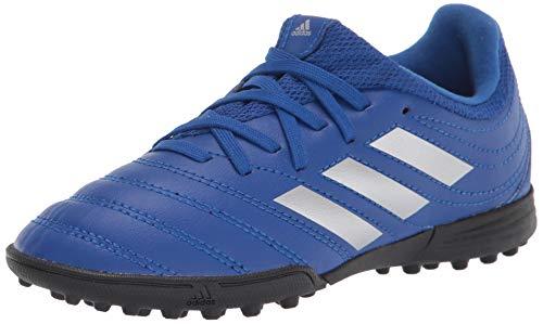 adidas Juniors' Copa Turf Soccer Cleats