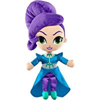 Fisher-Price Nickelodeon Shimmer & Shine Zahramay Plush Friends