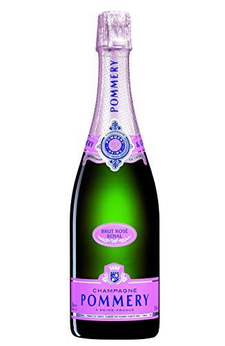 Pommery & greno Vinos espumosos - 750 ml