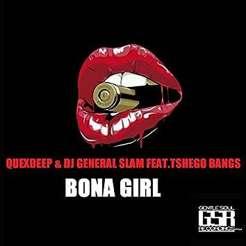 Bona Girl