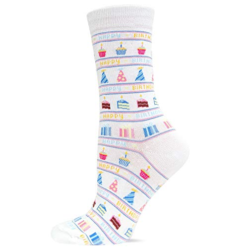 Bestselling Womans Novelty Socks & Hosiery