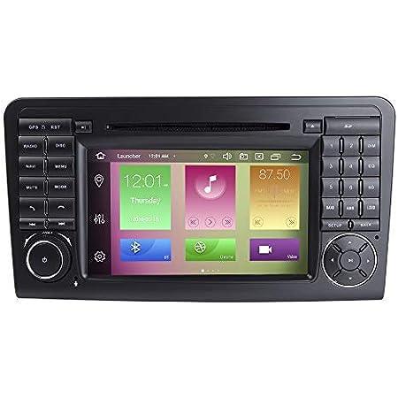 Für Mercedes Benz Gl Ml Klasse W164 X164 Ml350 Ml450 Elektronik
