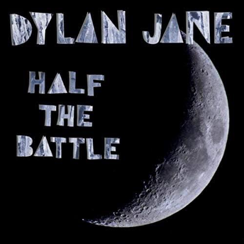 Dylan Jane