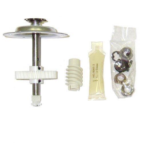 Gear Sprocket Kit Door Opener Gear kit 1/3-1/2HP Liftmaster Sears Craftsman Garage Door Opener Part