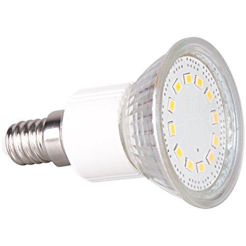 XQ-Lite XQ1410 LED Par16 E14 1,