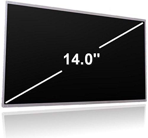 Preisvergleich Produktbild MicroScreen MSC140H40-035M-3 Anzeige Notebook-Ersatzteil - Notebook-Ersatzteile (Anzeige,  35, 6 cm (14 Zoll),  HD)