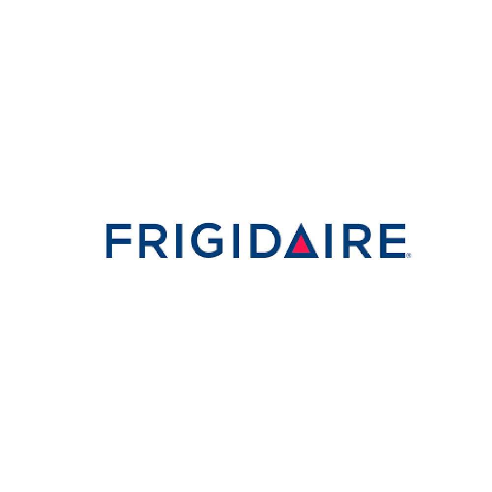 GENUINE Frigidaire 5304477176 Air Conditioner Filter