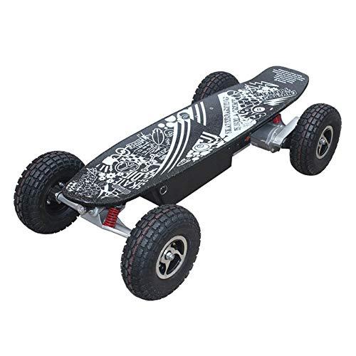 Migliori skateboard motorizzati: Dove Acquistare