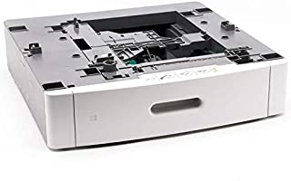 Lexmark 40X3967 Printer Drawer