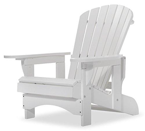 Dream-Chairs -  Original  since 2007