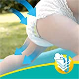 Pampers Premium Protection Pants Größe 5, 132 Windeln, 1 Monatsbox - 3