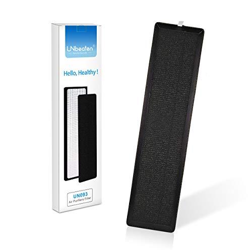 Catálogo para Comprar On-line Accesorios y repuestos para purificadores de aire - solo los mejores. 7