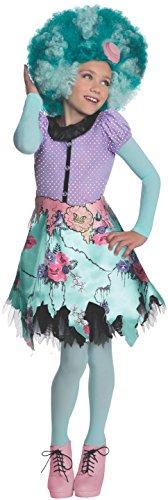 - Monster High Kostüme Für Erwachsene