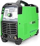 "Best Plasma Cutters - Reboot Plasma Cutter Machine IGBT Inverter CUT50 1/2"" Review"