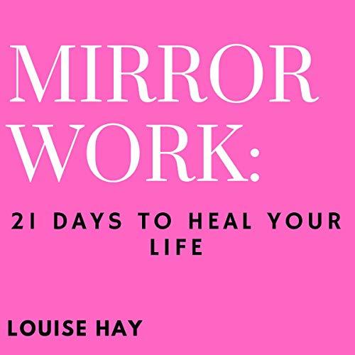 Couverture de Mirror Work