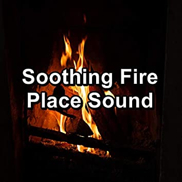 Soothing Fire Place Sound