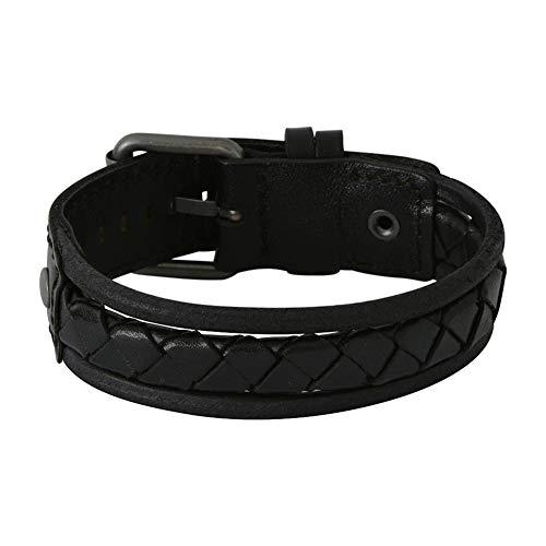 Fossil JOA00516797 Heren armband