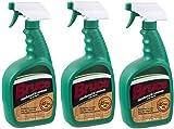 Best Floor Waxes - Bruce No Wax Floor Cleaner 32 Oz Review