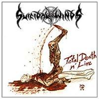 Total Death N Live
