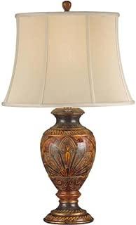 bradburn table lamps