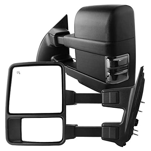 08 ford f250 accessories - 4