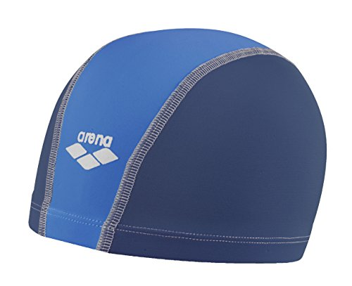 Arena Unix Jr Cap 91279 23 Jungen Pool Cap UNICA
