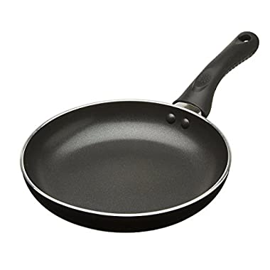 Ecolution Artistry Nonstick Frying Pan - 8  Inch, Black