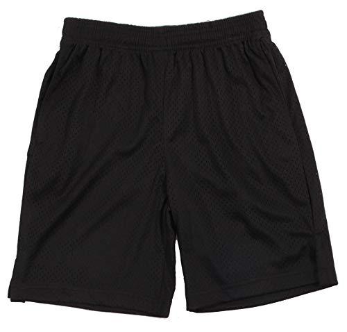 Reviews de Pantalones cortos deportivos para Niño , listamos los 10 mejores. 10