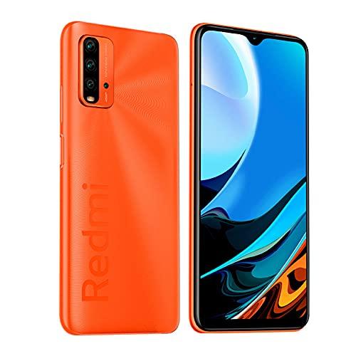 Coppel Celulares Precios marca Xiaomi