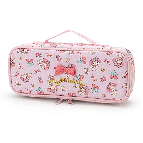 My Melody Pencil Case Pen Pouch : Strawberry