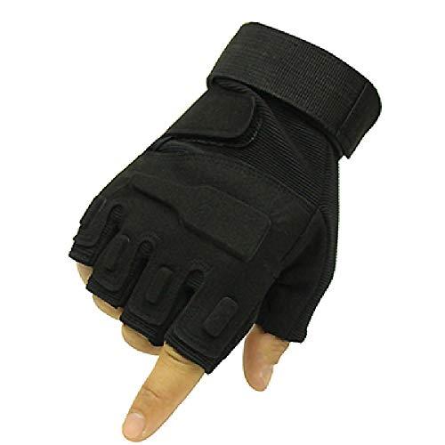 Touchscreen Taktische Handschuhe Airsoft Paintball Militärhandschuhe Männer Army Forces Antiskid Hiking Bicycle Full Finger Gym Gloves