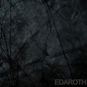 Edaroth
