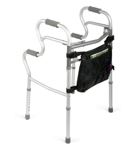 Medline 3-in-1 Stand Assist...