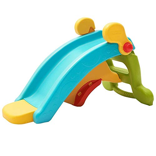 XWX Slide Interior De Los Niños del Juguete del Bebé del Caballo Mecedora De Los Niños Inicio Slide 2 En 1 Caballo De Troya del Regalo del Aniversario