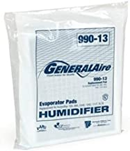 NEW OEM Original GeneralAire 990-13 Evaporator Pad GF # 7002 Media Filter