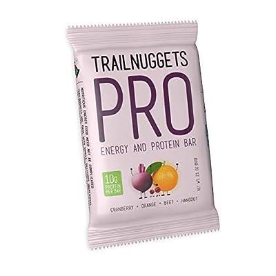 Trailnuggets Pro Energy Endurance