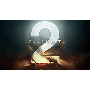 Destiny 2 - Xbox One Collector's Edition