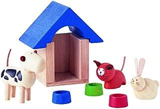 Best free doll crib plans Reviews