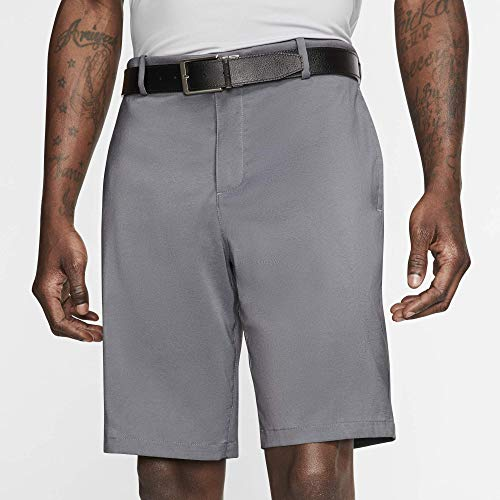 Best Golf Shorts For Sweat