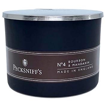 Best pecksniff candles Reviews