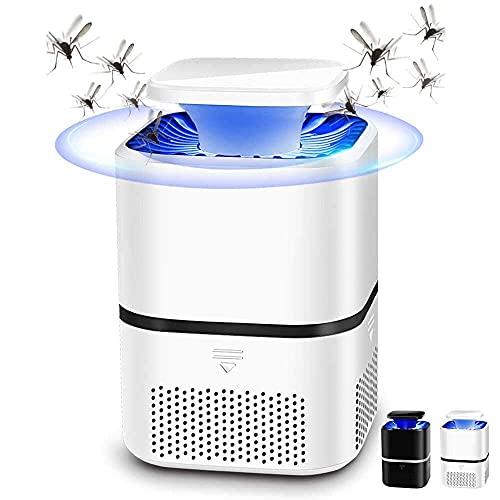 SUPERSTUD Bug Zapper Mosquito Zapper    Mosquito Killer lamp    Insect Killer Machine for Home Electric (Multicolor) - 1Pcs