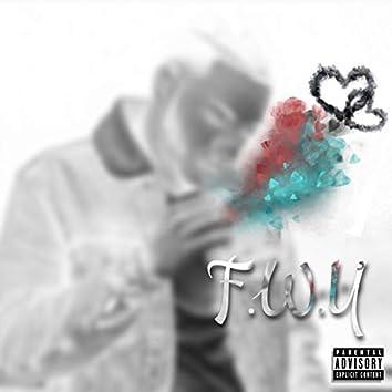 F.W.Y