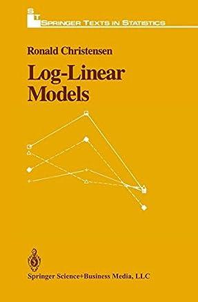 Amazon co uk: Amazon com Selections - Probability & Statistics