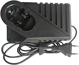 TOOGOO 14.4V 3.0Ah Bateria NiMH para Makita 6281D 6333D 6336D 6337D 6339D Rojo