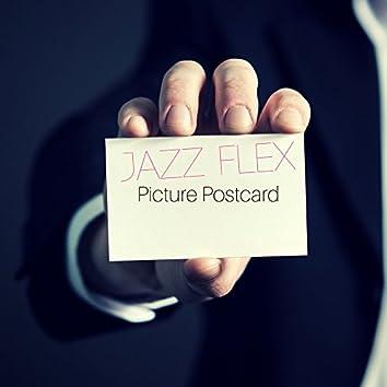 Picture Postcard