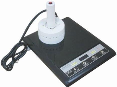 Generic 驚きの値段 Max. 売れ筋ランキング Power 1200w Portable Sealer Induction Handheld 20-1